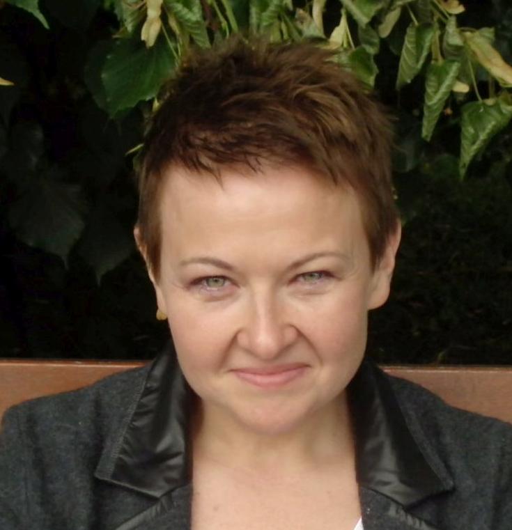 Sylwia Woronowicz cut (2)