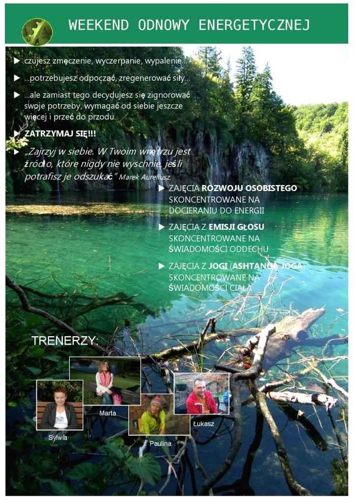 proj-ulotka-energia-str1-page-001-724x1024