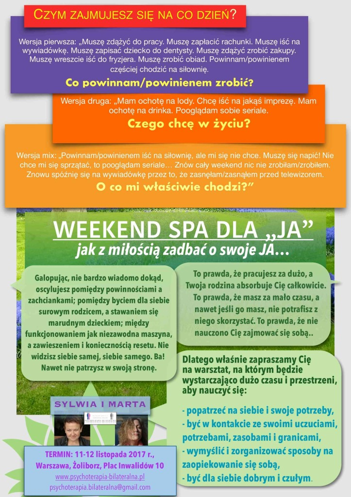 weekend-spa-dla-ja-www